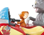 TOM&JERRY CHOPPER