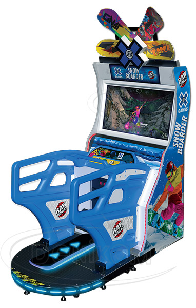 snow-boarder-arcade-game-raw-thrills.jpg