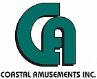 Coastal Amusements Inc.
